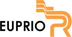 EUPRIO_logo-klein